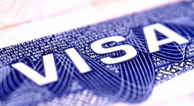Qershori  premtimi i radhës për liberalizimin e vizave