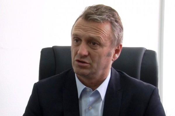 Salihu: Letra është ekzagjeruar, presim sugjerime nga UEFA – Epoka ...