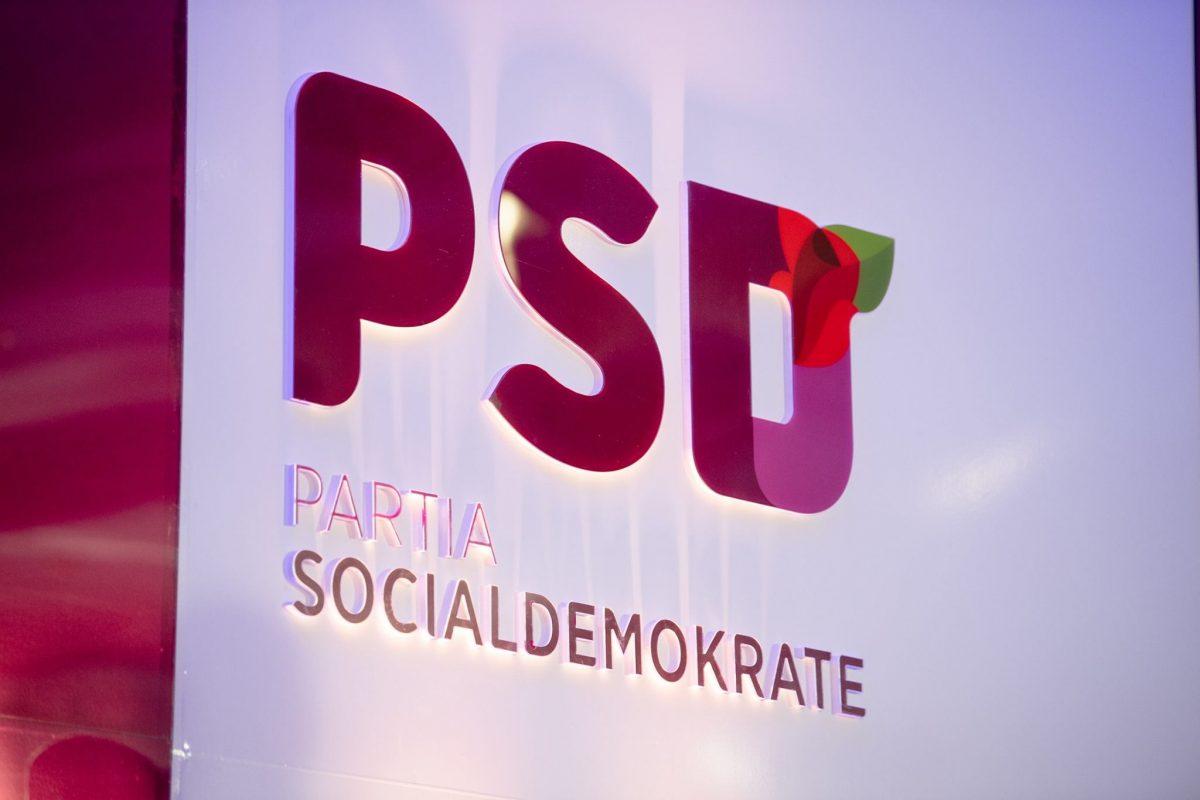 PSD ja  Vendimi për dënimin e deputetit Fisnik Ismaili  i paqëndrueshëm