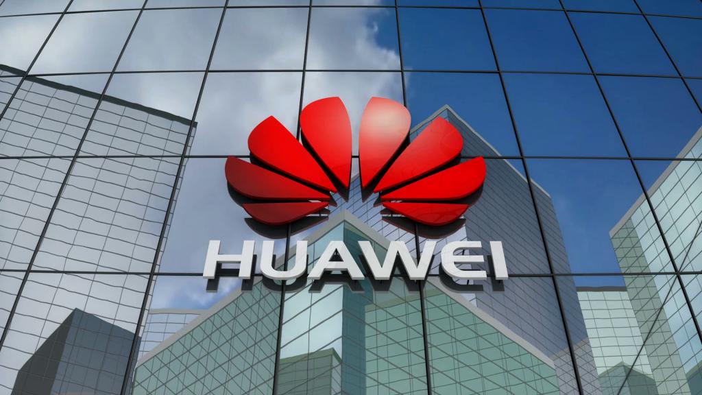 huawei-prodhon-nje-telefon-ne-cdo-28-5-sekonda