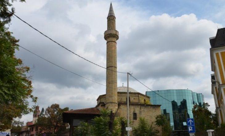 Në xhamitë e Kosovës të premten bëhen lutje për viktimat në Zelandë