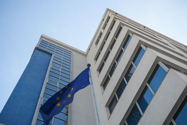BE ja e quan të drejtë mosakreditimin e universiteteve dhe kolegjeve në Kosovë