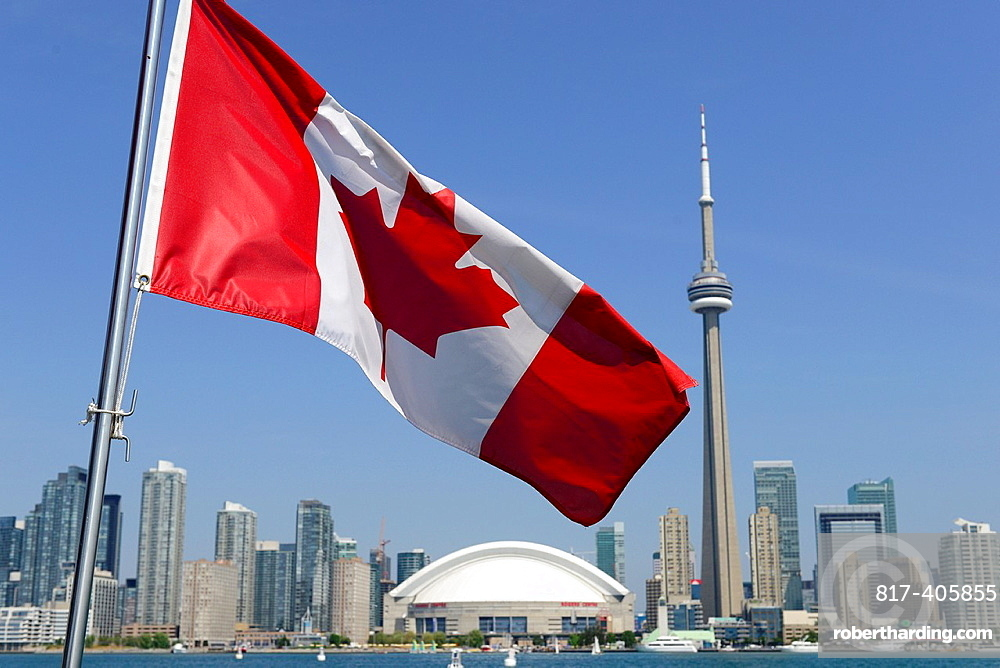 Kanadaja arreston një zyrtar të inteligjencës – Epoka e Re