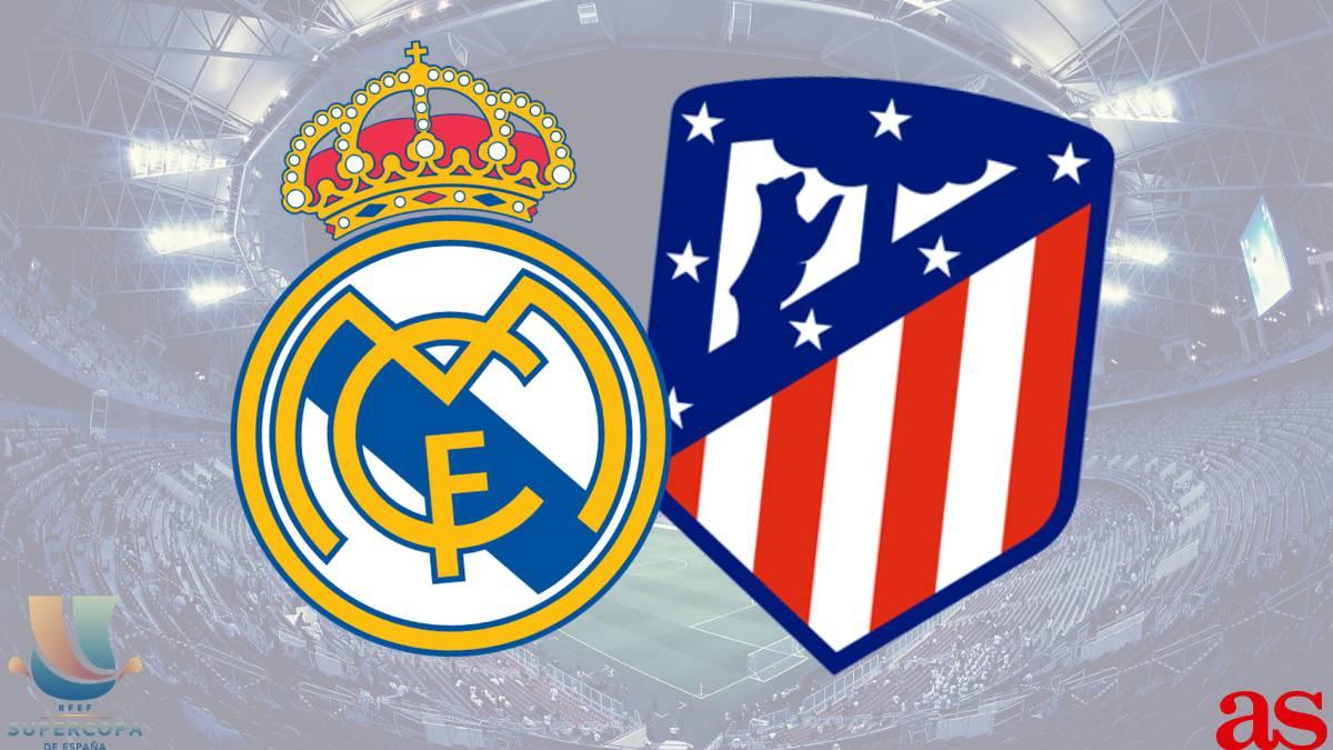 Athletico Real
