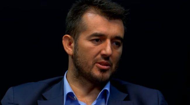 Labinot Tahiri i përgjigjet kërkesës së Kurtit për ndihmë shtetit, jep 5  000 euro – Epoka e Re