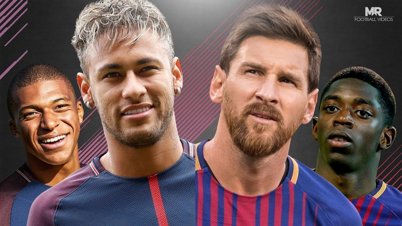 Bie vlera e yjeve të futbollit  shkak koronavirusi