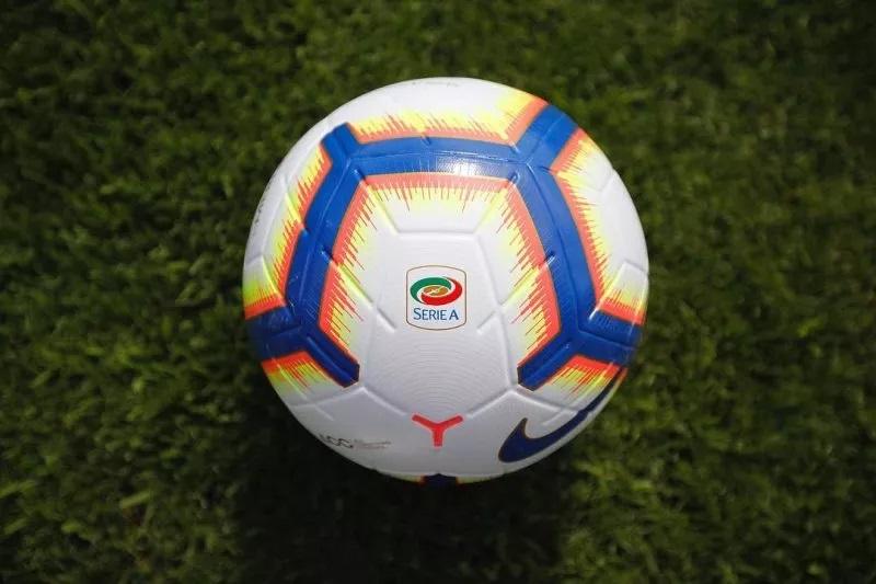 Brescia kundër vazhdimit të kampionatit