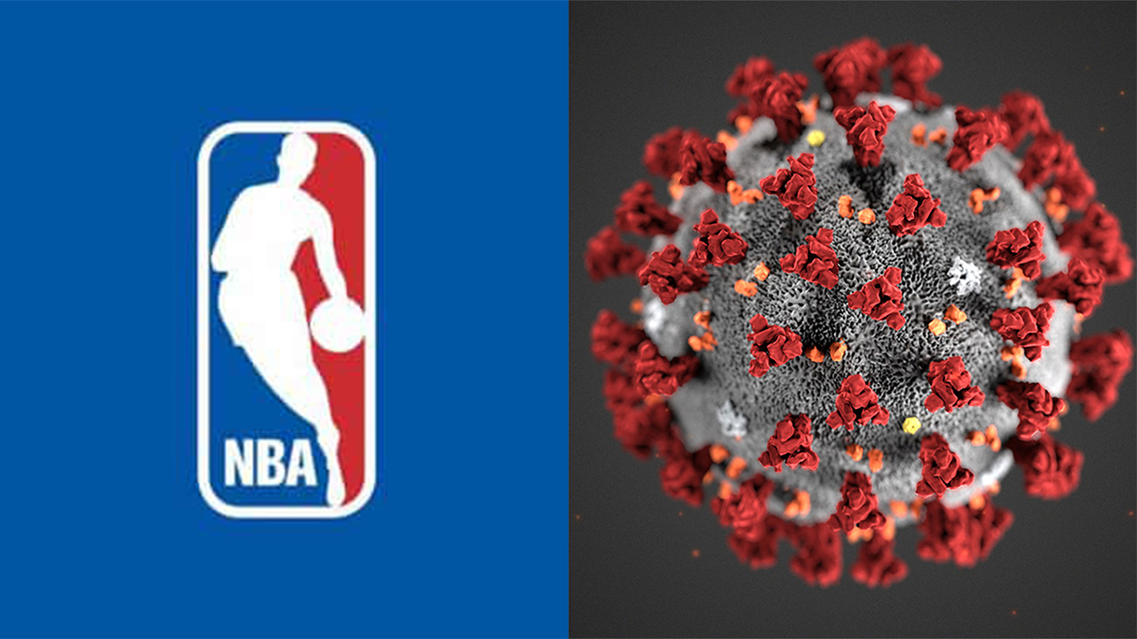 zbulohet-arsyeja-pse-nba-nuk-po-rinis-ndeshjet-pas-krizes-se-koronavirus