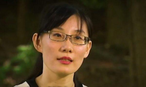 Virologia kineze që u arratis nga Hong Kongu  Kina mbuloi shpërthimin e Covid 19