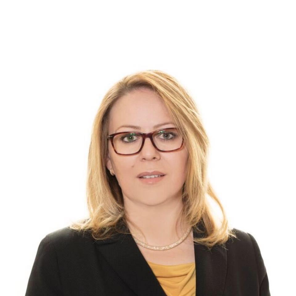Bajrami  për fjalosjen Ukaj Osmani  Nuk hyjë në mes të deputetëve