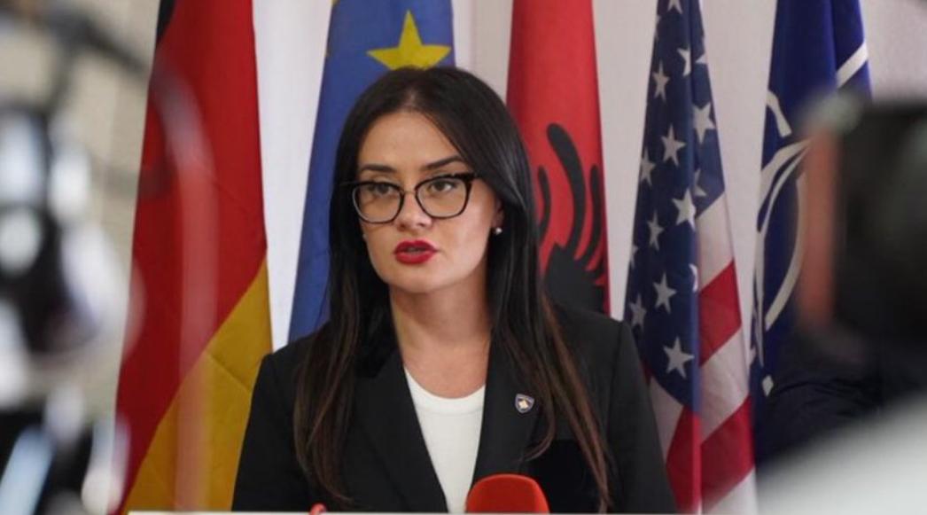 Haradinaj-Stublla: Ndryshimi i Kushtetutës rikthen idenë e shkëmbimit të territoreve