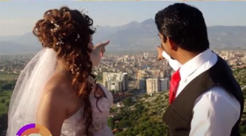 rrefimi-i-vajzes-shqiptare-qe-u-martua-me-nje-indian-fisi-i-tij-beri-dasme-7-dite